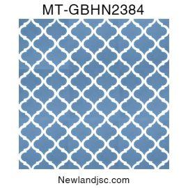 gach-bong-KT-200x200-mm-MT-GBHN2384-1