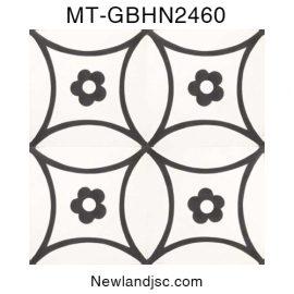 gach-bong-KT-200x200-mm-MT-GBHN2460