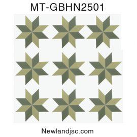 gach-bong-KT-200x200-mm-MT-GBHN2501-1