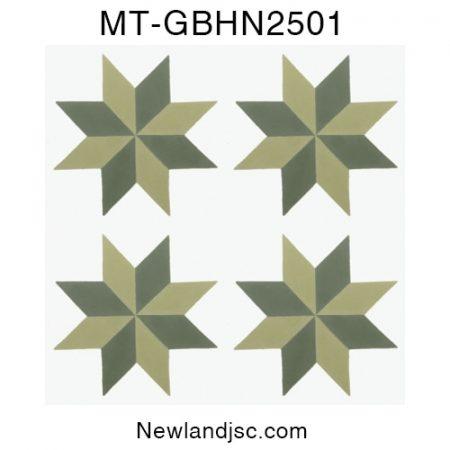 gach-bong-KT-200x200-mm-MT-GBHN2501