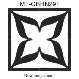 gach-bong-KT-200x200-mm-MT-GBHN291