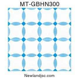 gach-bong-KT-200x200-mm-MT-GBHN300