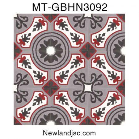gach-bong-KT-200x200-mm-MT-GBHN3092-1