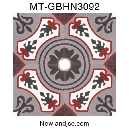 gach-bong-KT-200x200-mm-MT-GBHN3092