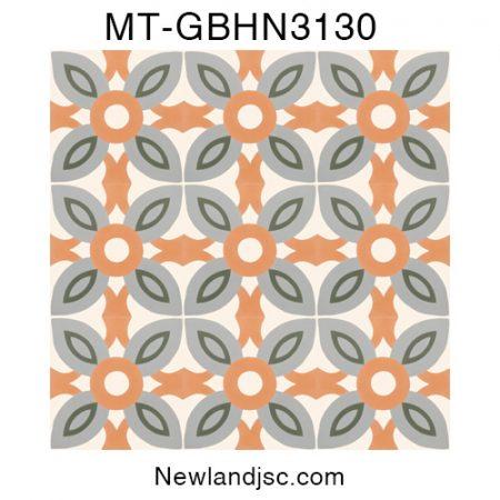 gach-bong-KT-200x200-mm-MT-GBHN3130-1