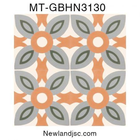 gach-bong-KT-200x200-mm-MT-GBHN3130