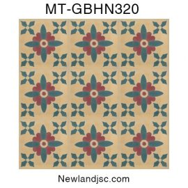 gach-bong-KT-200x200-mm-MT-GBHN320-1