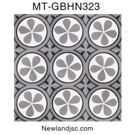 gach-bong-KT-200x200-mm-MT-GBHN323-1