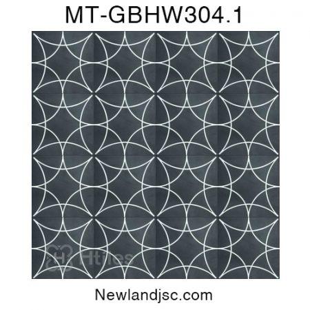 gach-bong-KT-200x200-mm-MT-GBHW304.1-2