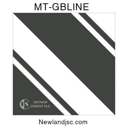 gach-bong-KT-200x200-mm-MT-GBLINE