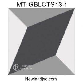 gach-bong-KT-300x300-mm-MT-GBLCTS13.1
