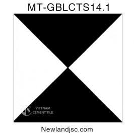 gach-bong-KT-300x300-mm-MT-GBLCTS14.1