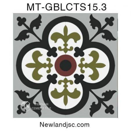 gach-bong-KT-300x300-mm-MT-GBLCTS15.3
