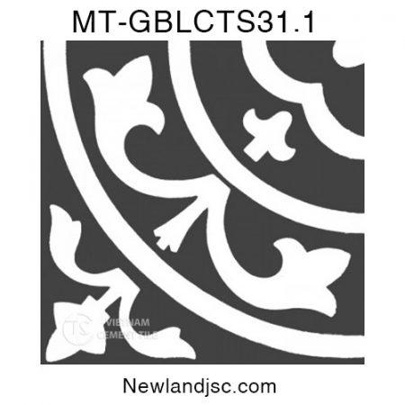 gach-bong-KT-300x300-mm-MT-GBLCTS31.1