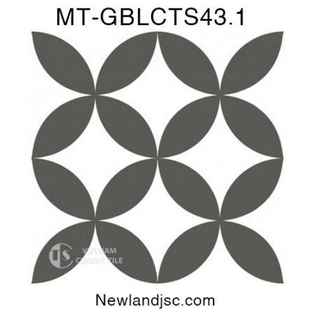 gach-bong-KT-300x300-mm-MT-GBLCTS43.1-2