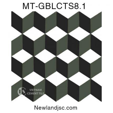 gach-bong-KT-300x300-mm-MT-GBLCTS8.1-1
