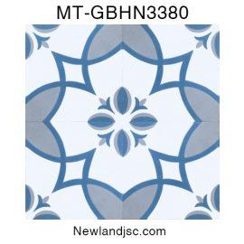 gach-bong-KT-200x200-mm-MT-GBHN3380