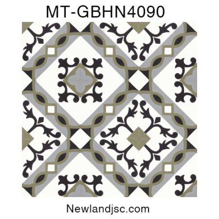 gach-bong-KT-200x200-mm-MT-GBHN4090-1