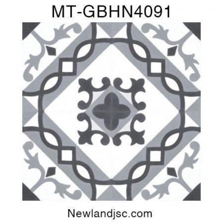gach-bong-KT-200x200-mm-MT-GBHN4091