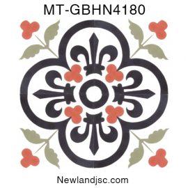 gach-bong-KT-200x200-mm-MT-GBHN4180