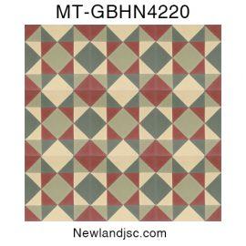 gach-bong-KT-200x200-mm-MT-GBHN4220-1