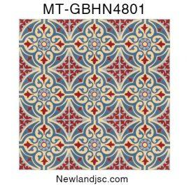 gach-bong-KT-200x200-mm-MT-GBHN4801-1