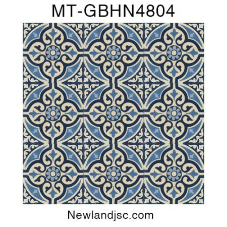 gach-bong-KT-200x200-mm-MT-GBHN4804-1