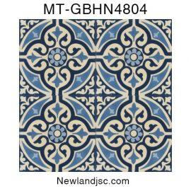 gach-bong-KT-200x200-mm-MT-GBHN4804