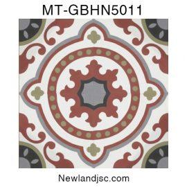 gach-bong-KT-200x200-mm-MT-GBHN5011