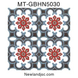 gach-bong-KT-200x200-mm-MT-GBHN5030