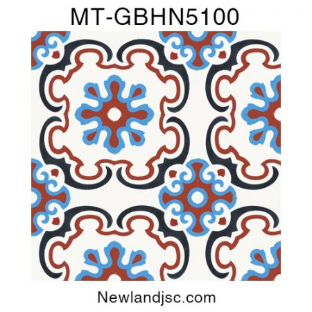 gach-bong-KT-200x200-mm-MT-GBHN5100-1