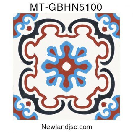 gach-bong-KT-200x200-mm-MT-GBHN5100