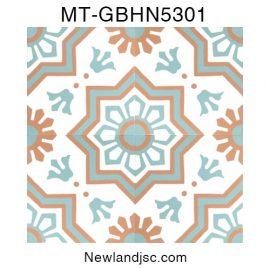 gach-bong-KT-200x200-mm-MT-GBHN5301