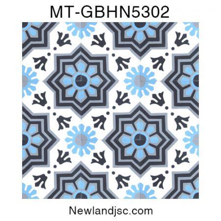 gach-bong-KT-200x200-mm-MT-GBHN5302-1