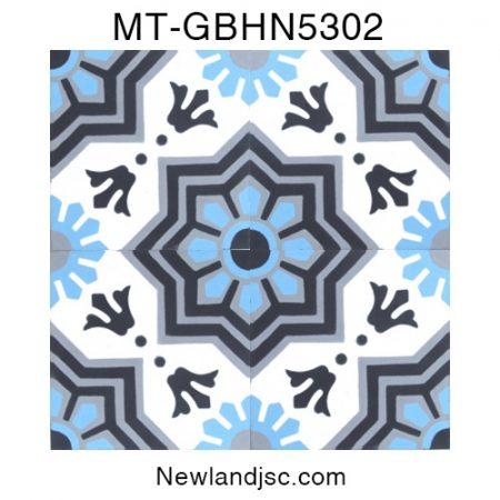 gach-bong-KT-200x200-mm-MT-GBHN5302