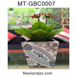 Chau-bong-MT-GBC0007