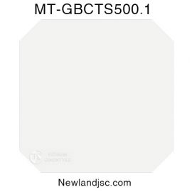 Gach-bong-bat-giac-MT-GBCTS500.1