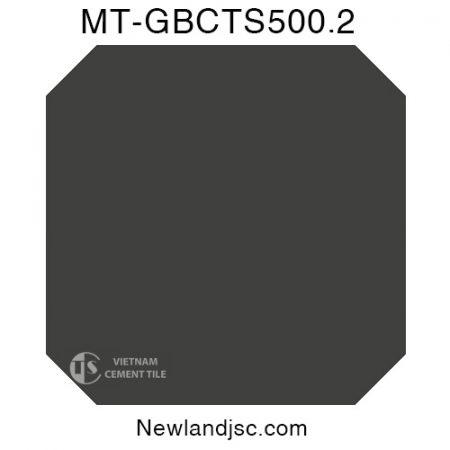 Gach-bong-bat-giac-MT-GBCTS500.2