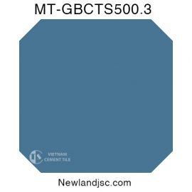 Gach-bong-bat-giac-MT-GBCTS500.3