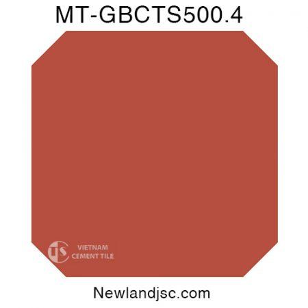 Gach-bong-bat-giac-MT-GBCTS500.4