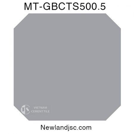 Gach-bong-bat-giac-MT-GBCTS500.5