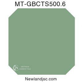 Gach-bong-bat-giac-MT-GBCTS500.6