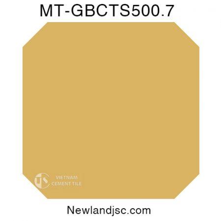 Gach-bong-bat-giac-MT-GBCTS500.7