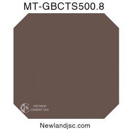 Gach-bong-bat-giac-MT-GBCTS500.8