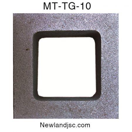 Gach-bong-gio-KT-200x200x65mm-MT-TG-10