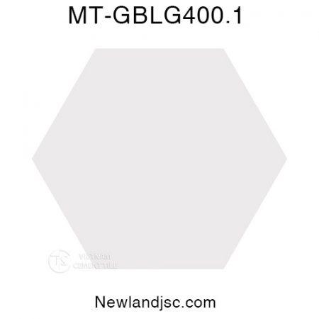 Gach-bong-luc-giac-MT-GBLG400.1