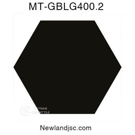 Gach-bong-luc-giac-MT-GBLG400.2
