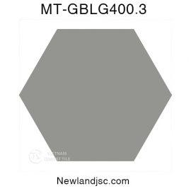 Gach-bong-luc-giac-MT-GBLG400.3