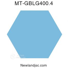 Gach-bong-luc-giac-MT-GBLG400.4
