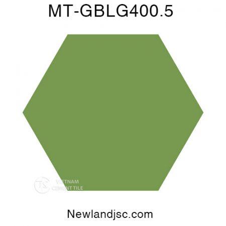 Gach-bong-luc-giac-MT-GBLG400.5